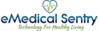 Secure & Compliant Health Information Management Logo