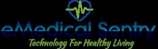 Secure & Compliant Health Information Management Logo